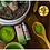 Thumbnail: Matcha Beauty Drops