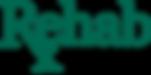 Rehab Logo Green.png