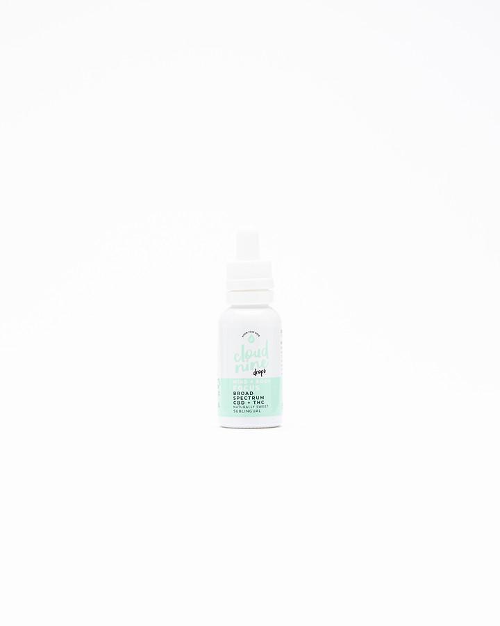 Cloud Nine Bottle.jpg