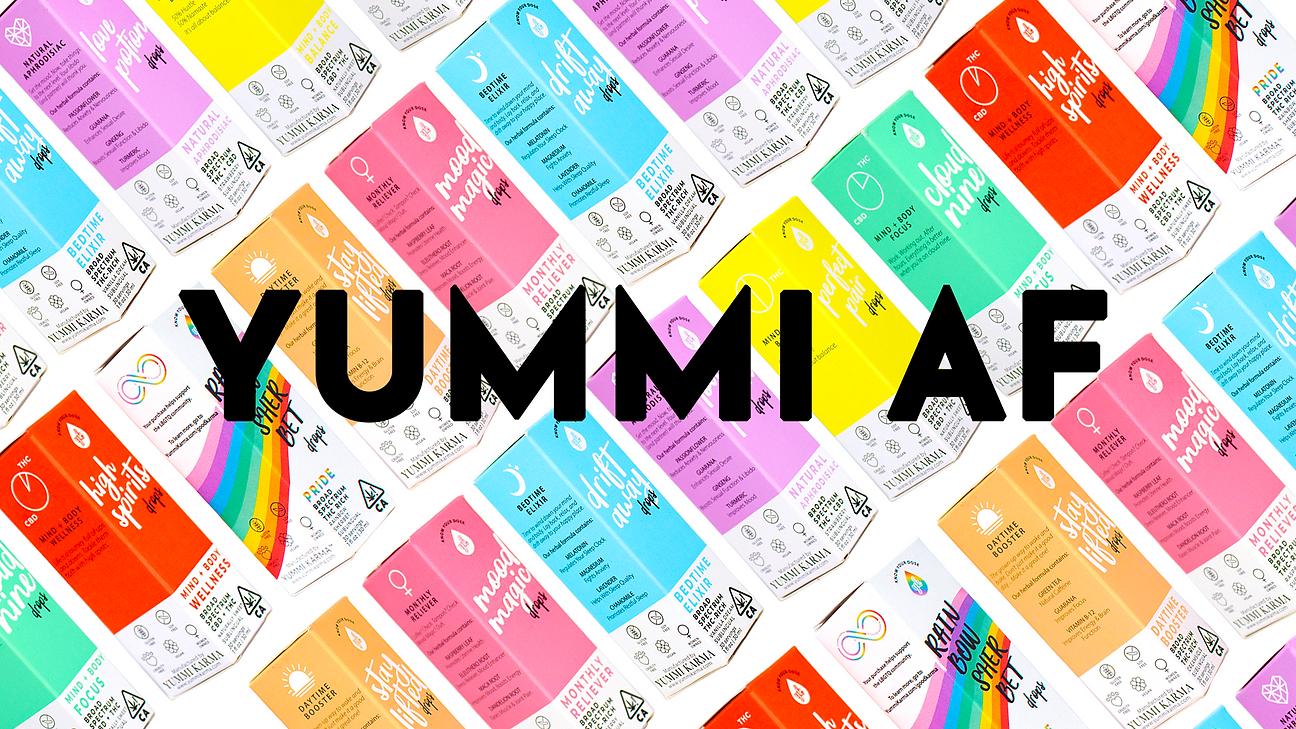 Yummi AF (1).png