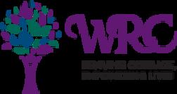 wrc-logo-1.png