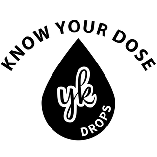 YK Drops Knoq Your Dose Logo.png
