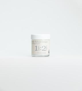 1 to 2 Jar.jpg