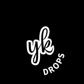 YK Drops Logo.png