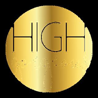 High Gorgeous Logo Circle Gold.png