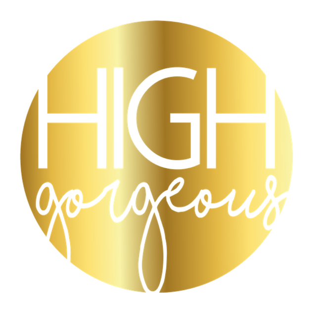 High Gorgeous Logo Circle Gold.png