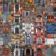 Doors of Finland