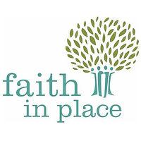 Faith in Place logo .jpeg