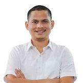 Pak Arum Madarum.JPG