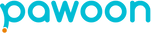 logo-pawoon-blue.png