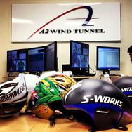 a2 wind tunnel helmets.jpg