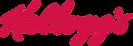 2000px-Kellogg's-Logo.svg.png