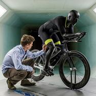 Mat Roka Wind Tunnel.jpg