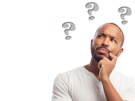 Viagra vs Kegels: Which is Best?