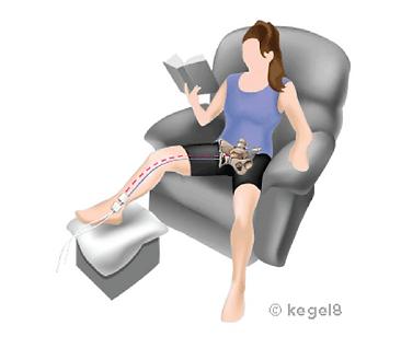 Tibial-Nerve-Stimulation.png