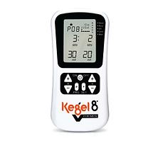Kegel8-V-For-Men-Pelvic-Exerciser-fin.pn