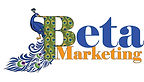 Beta Marketing Logo Mar 2020.jpg