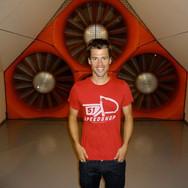 Mat Wind Tunnel.jpg