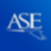 ase-american-society-of-employers-square