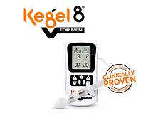 Kegel8 V For Men electonic pelvic toner