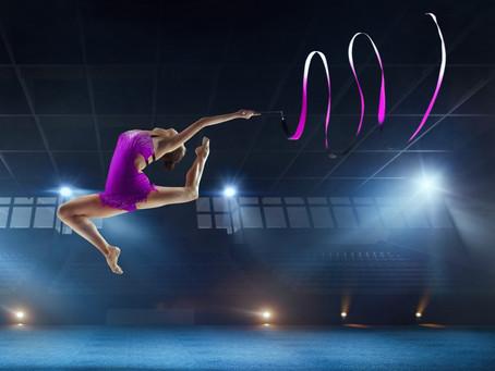 How Does Gymnastics Affect the Pelvic Floor?