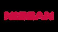 Nissan-text-logo-1920x1080.png