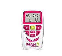 Kegel8-Mother-Nurture.png