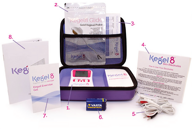 Kegel8-Ultra-20-What-You-Get.png