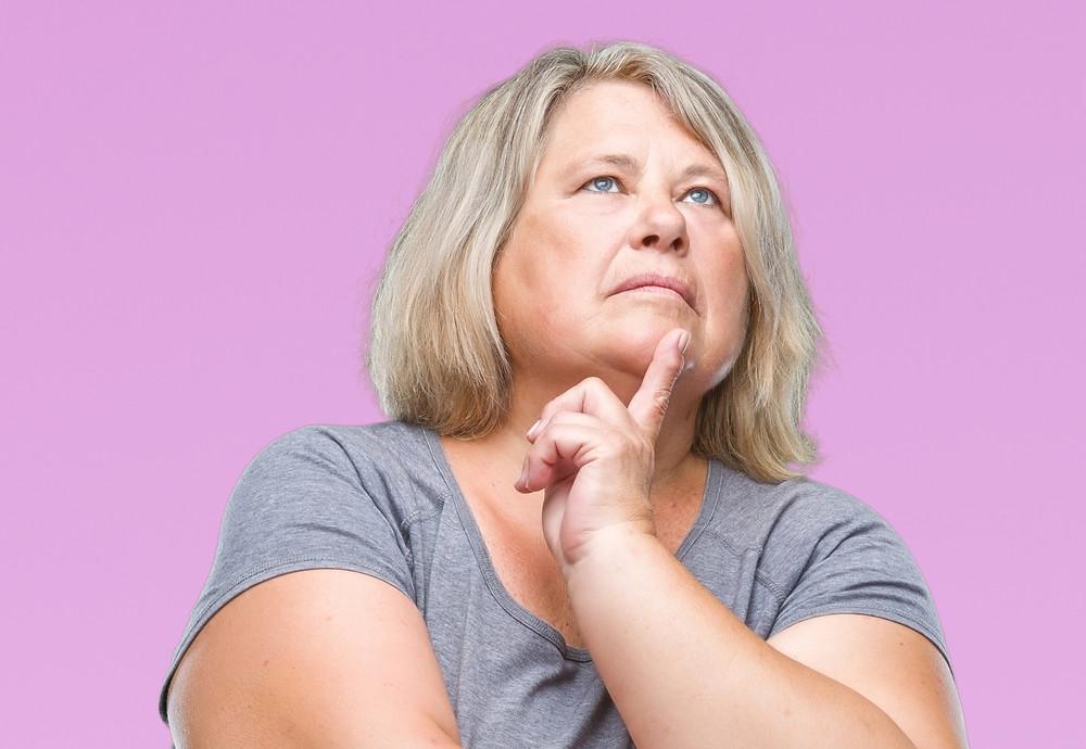 Women wondering how to do Kegel Exercises properly