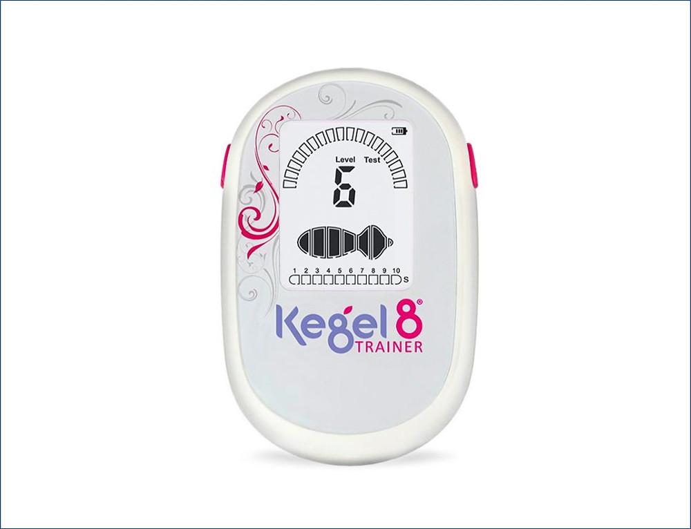 Kegel8 Biofeedback Trainer