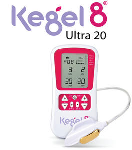 The Kegel8 Ultra 20 for women now available on Takealot.com