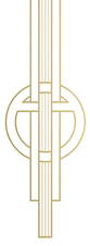 MainPagesLogo.png