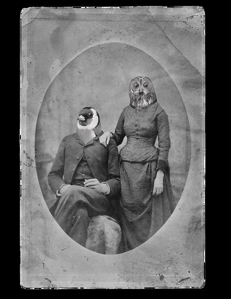Dorothy_Vintage_Photo_ (4).png