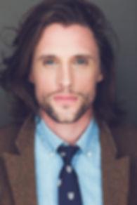 Oliver Thornton Headshot 1.jpg