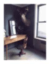 room.JPEG
