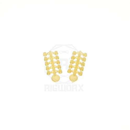 Hook Beads