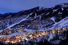 Aspen.Snowmass.jpg