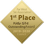 FarWest-2020-DigitalAward-web-council-1-