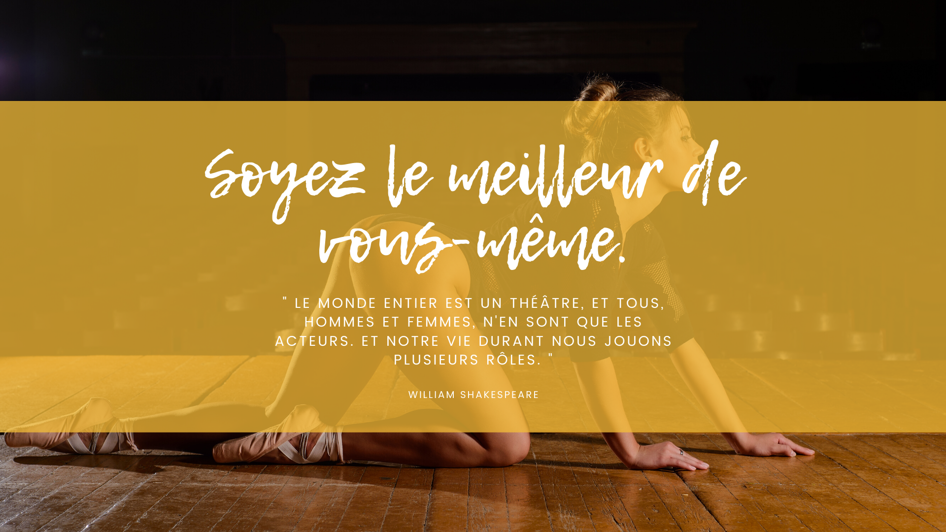 Copie_de_Bannière_site_(2).png