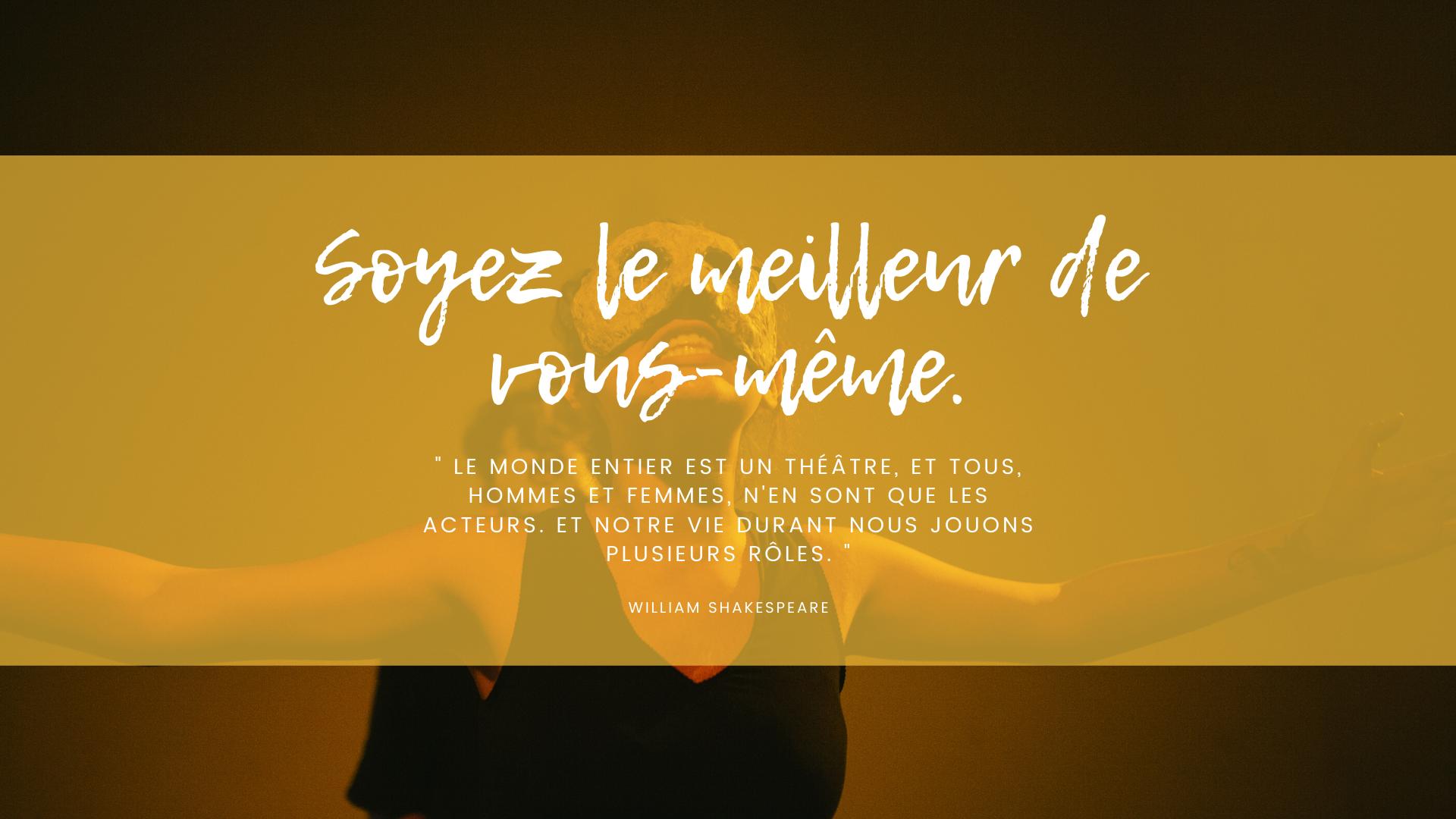 Copie_de_Bannière_site.png