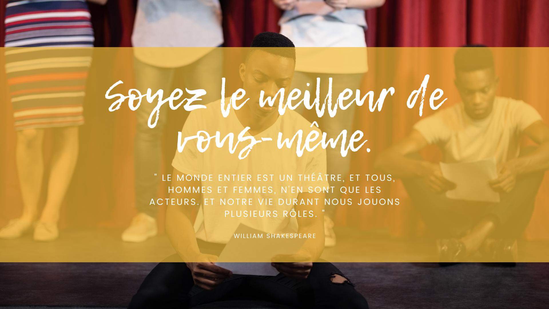 Copie_de_Bannière_site_(4).png