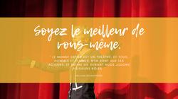 Copie_de_Bannière_site_(3).png