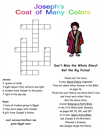 Crossword Joseph Coat ss.png