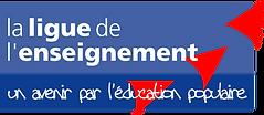 logo-la-ligue-de-lenseignement.png