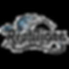 logo reptiligne.png