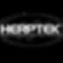 logo herptek.png