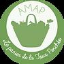 logo_amap_2018.png