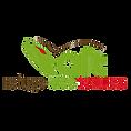logo art 2.png