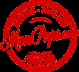 logo monpaps