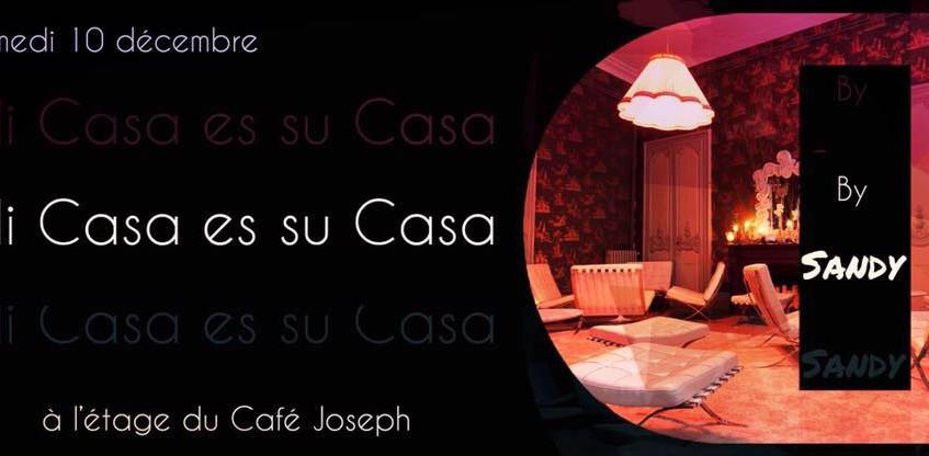 café_joseph